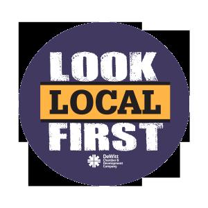 look local logo color (1)